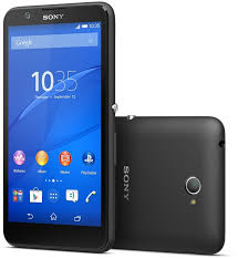 Sony Xperia E4 E2105 Flash File Firmware Stock ROM - DarkDroid - DD