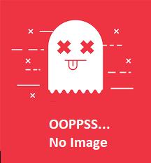 Superior OS Pie 9 0 Redmi Note 7 Pro Custom ROM - DarkDroid - DD